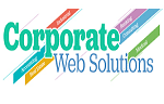 Corporate Web Design Services
